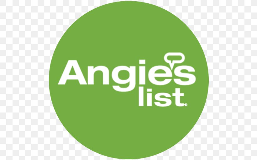 Verified Angie's List Review By: