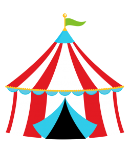 carnival Event Inflatable Rentals
