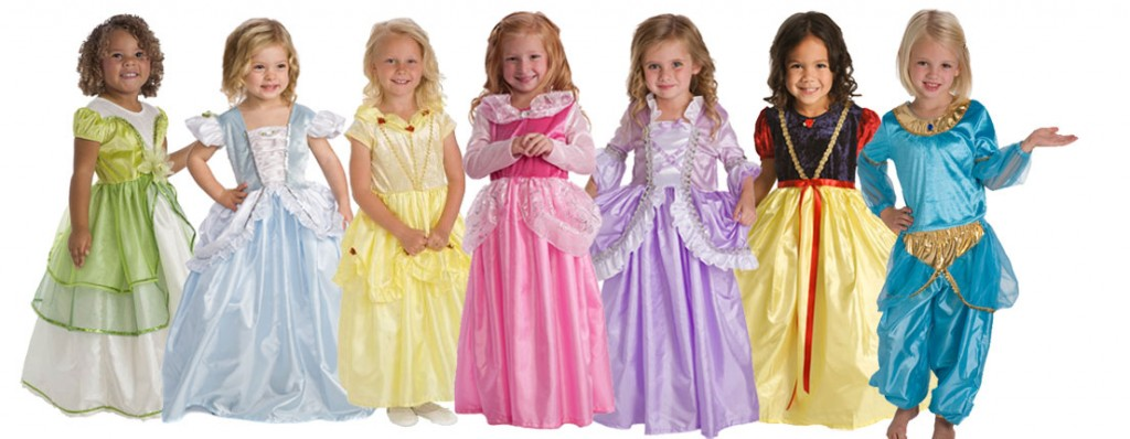 Disney Princess Bounce House Rentals for birthday parties