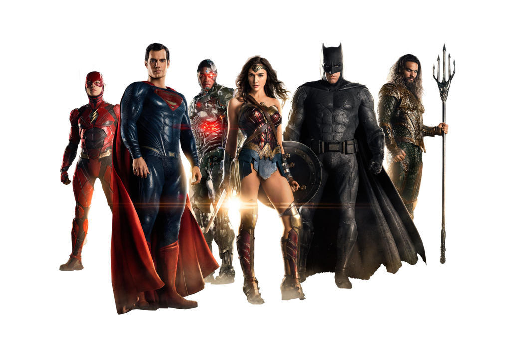 Justice League, Batman, Superman, Flash, Wonder Woman Inflatable Bounce House Rentals