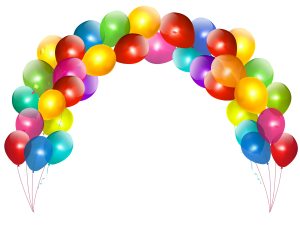 Inflatable Birthday Party Rentals